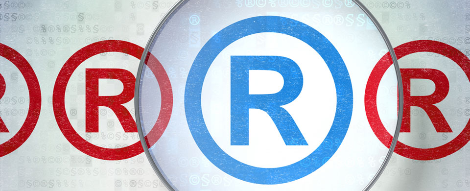 How To Properly Register Your Business Trademark