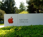 The Company Culture Of Apple