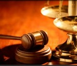 Why To Hire An Auto Accident Attorney St. Petersburg?