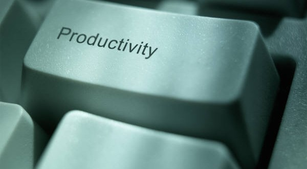 Engineer Worker Productivity Via Simplified Technology