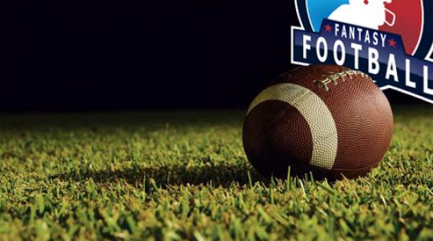 Fantasy Football: Early Season Waiver Picks