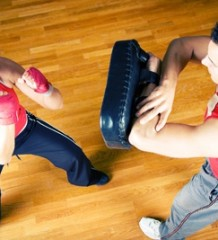 Learning Kickboxing: What You Need To Know