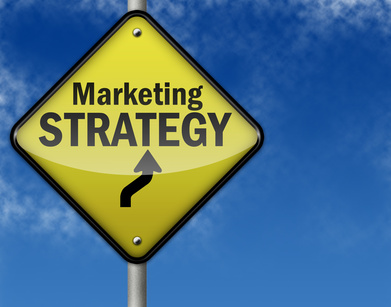 Strategies For Making The Most Of Online Marketing