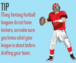 Tips_on_Playing_Fantasy_Football