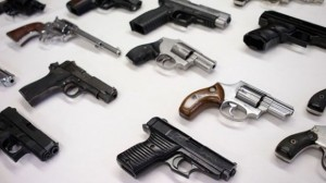 Understanding The Major Laws Associated With Being A Gun Owner