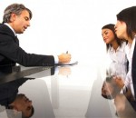 What Does A Corporate Lawyer In New York Do?