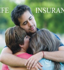 What Role Does Life Insurance Have In Planning Your Estate?