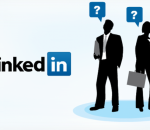 Your Photo Should It Be In Your LinkedIn Profile