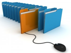 Document Management Systems: Efficiency Boosters