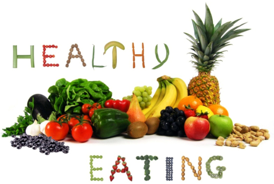 Maintaining Complete Health