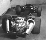 How To...Handle A Rear-Engined Classic