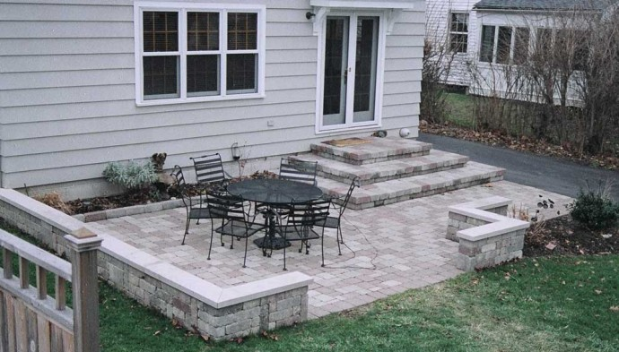 Patio Design Ideas Perfect For Any Budget, Taste or Lifestyle