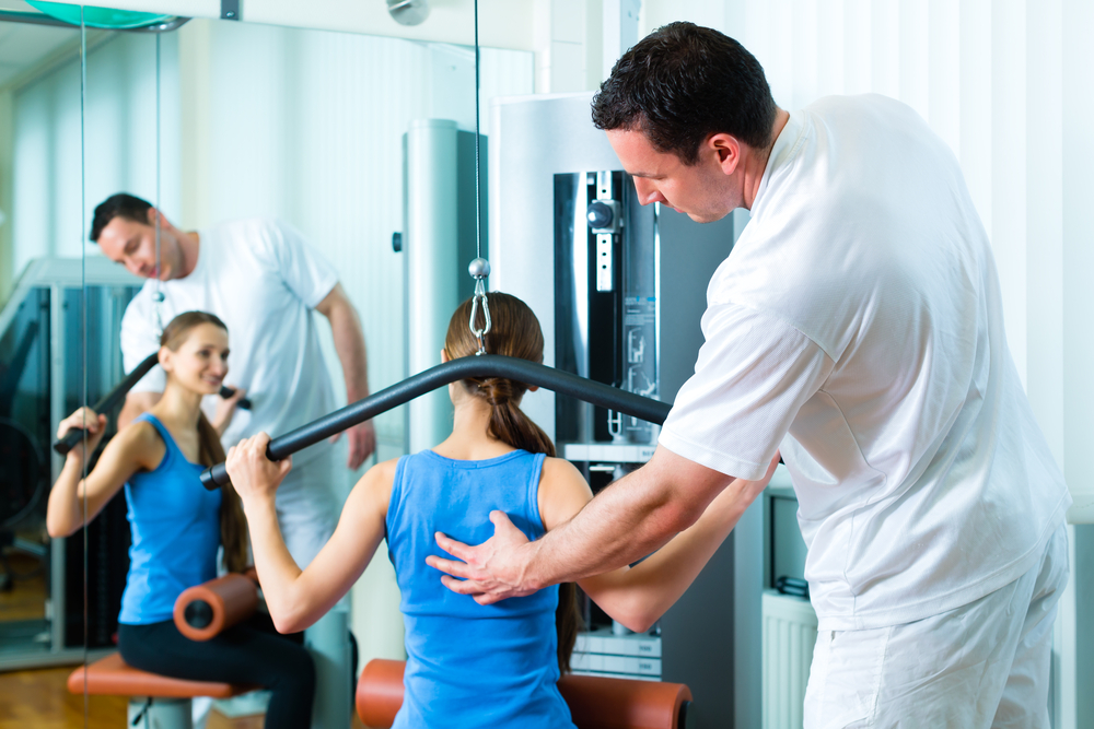 Why You Should Always Consult Your Doctor Before Changing Your Exercise Regimen