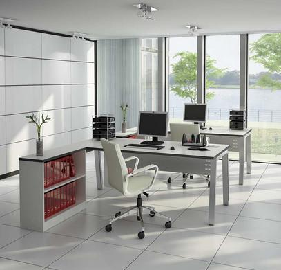 Expanding To An Office: Essentials To Consider