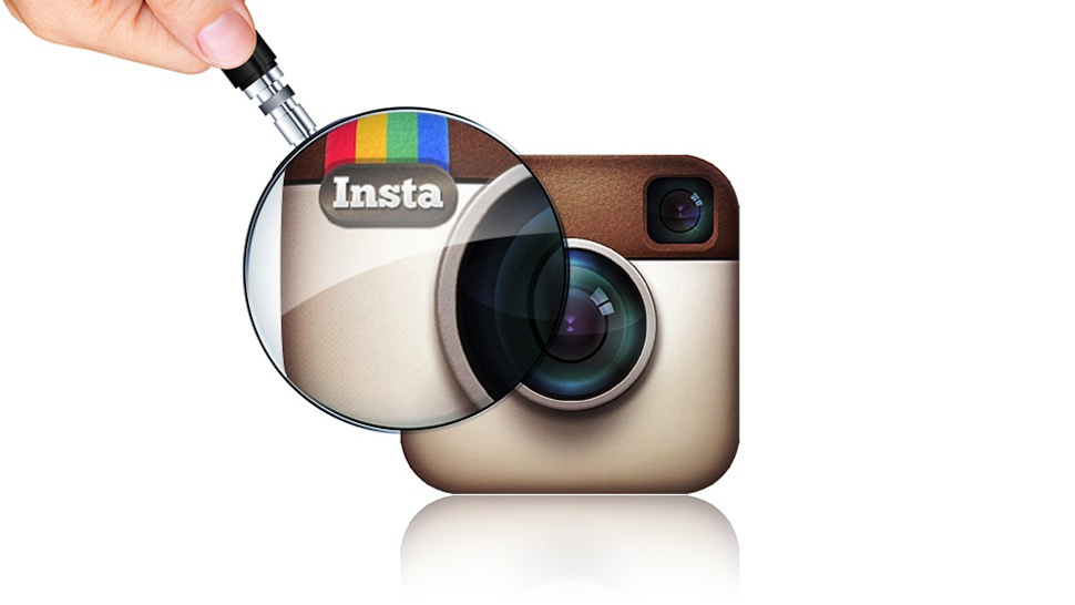 7 Tips To Improve Your Photos For Instagram