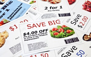How To Find The Best Coupons For What You're Shopping For