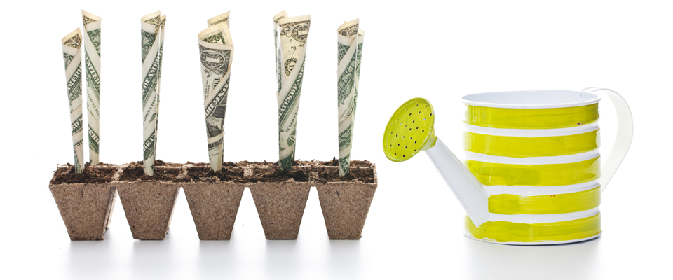 Learning To Make Money On Your Work: How To Transition From Hobby To Business