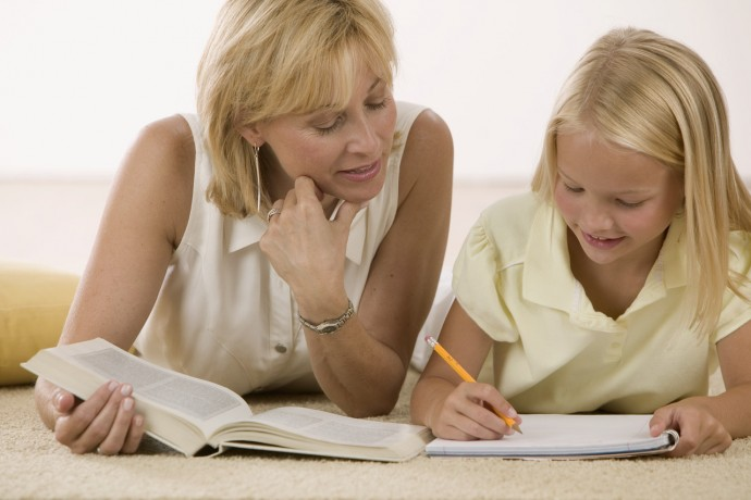 Summer Slide: Hiring A Private Tutor To Aid Academic Ability
