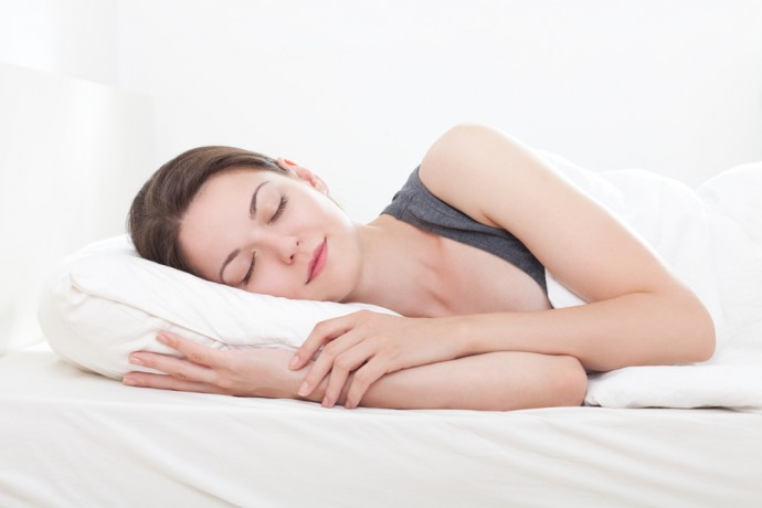 Tips to Sleep Cool This Summer
