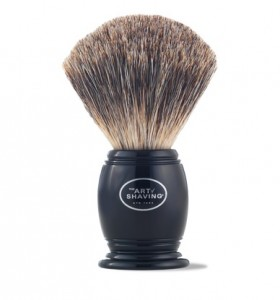 Pamper Your Man With A Perfect Shave