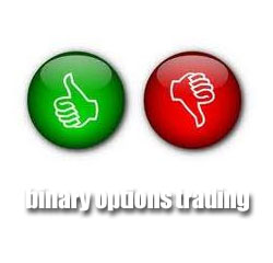 When Is The Right Time For Binary Option Trading?