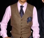 The 10 Best Dressed Men In Hip Hop