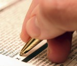 All About Non-Disclosure Agreements (NDAs)