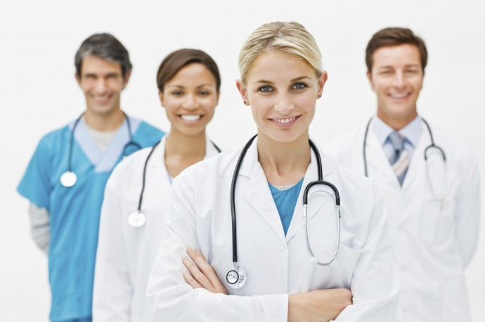 What To Look For In Choosing A San Diego Cardiovascular Physician