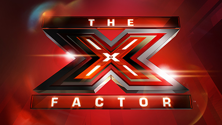The X Factor - Judges Decisions