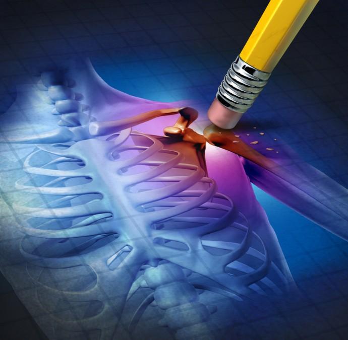 Quick Methods To Relieve Pain