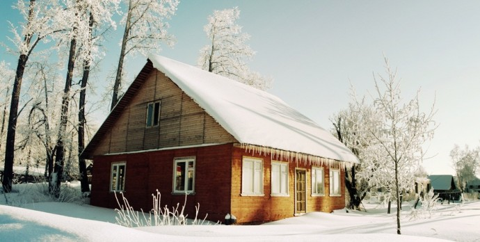 Winter Is Coming: Tricks and Tips For Getting Your Home Ready
