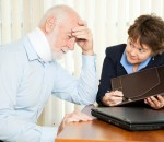 4 Frequently Asked Questions About Personal Injury Lawsuits