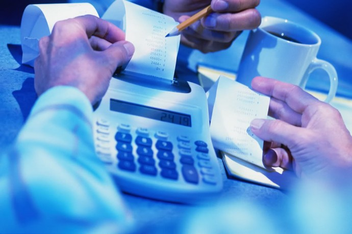 4 Tips For Improving Accounts Receivables