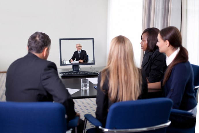 4 Tips For Making A Corporate Training Video