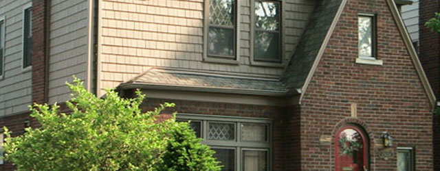 Fiber-Cement or Vinyl Siding - 2 Attractive, Low-Cost Options For Kansas City Homeowners