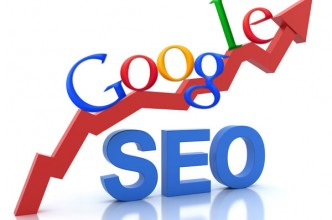 Important On Page SEO Tips For Making Your Blog Search Engine Friendly