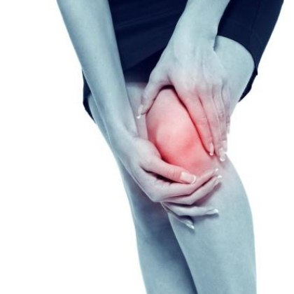 Tips For Managing Knee Pain