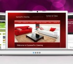 Web Design And Marketing - The Crucial That You Have A Wonderful Website