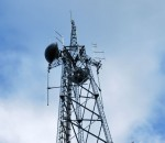 Why Radio Monitoring Is Significant To Companies
