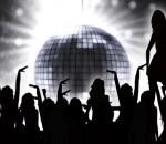 Latest Nightclub Design & Decor Trends