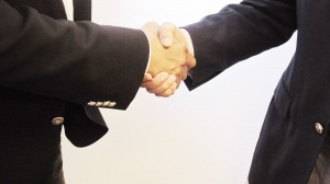 Offshore Formation – Why Get a Nominee Director?
