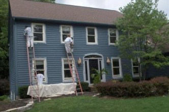 preparing-the-exterior-of-your-house-for-painting-21359789[1]