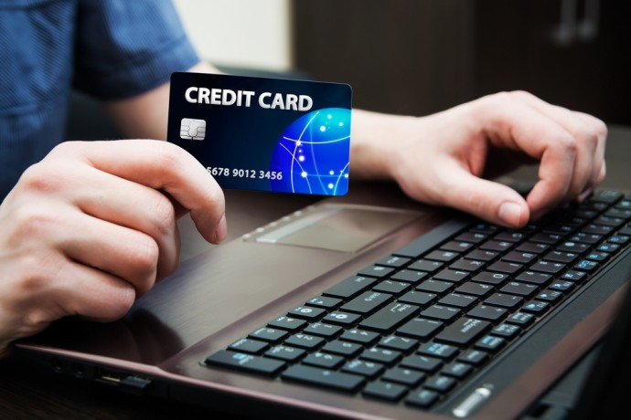 Control Your Finances Using Prepaid Cards