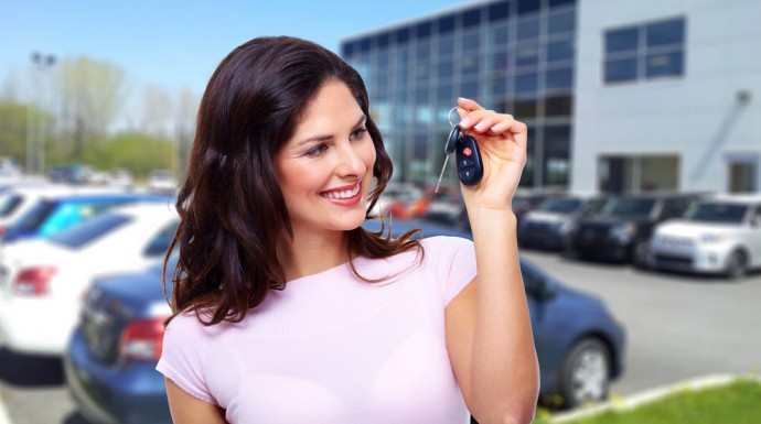 Tips to Keep Your Car in Good Shape
