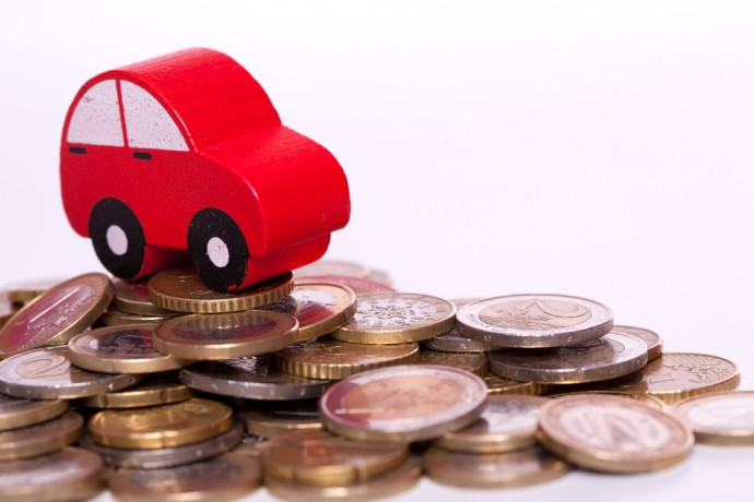 10 Ways To Get The Cheapest Rates On Auto Insurance