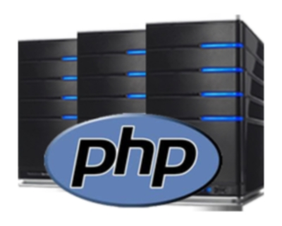 Benefits Of Using PHP Hosting From HomeHost