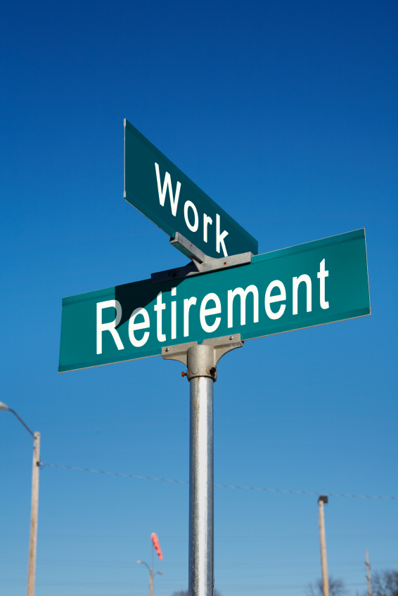 The Downsides Of Retiring: 3 Things To Look Out For Before Retirement Begins
