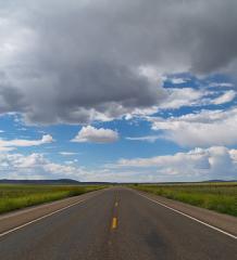 Superb Self-drives Across America