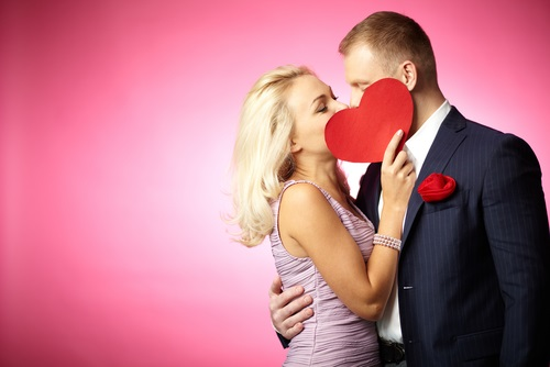5 Ways To Make A Memorable Valentine's Day