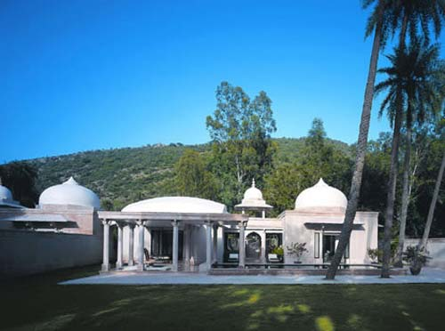 Things You Should Know About India Before Travelling